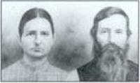 Betsy & Joe Harbaville
