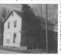 First Hospital in Bristow.