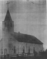 St Jos Church.png